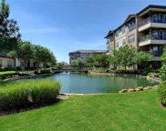 301 Watermere Drive Unit 221, Southlake image