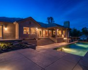13093 Tierra Heights Rd, Redding image