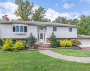 5 South Rd, Montville Twp. image
