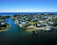 531 Norriego Road, Destin image