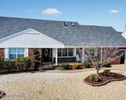 215 Buccaneer Way, Mantoloking image