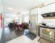 7533 Gilley Avenue Unit 201, Burnaby image