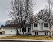 814 S Redhead Ave, Meridian image