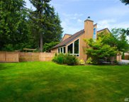 17312 7th Ave W, Bothell image