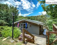 304 Overbrook Trail, Beech Mountain image