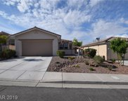 2336 WHITE SALMON RUN Court, Laughlin image