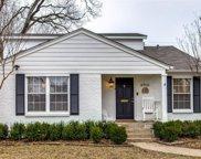 4710 W Amherst Avenue, Dallas image