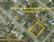 135 Madison Ave, Hammonton image