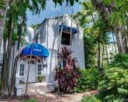 3168 Prairie Ave, Miami Beach image