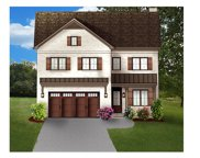 9809 Orchard Trail  Drive, Montgomery image
