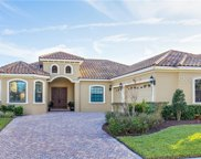 9913 Hatton Circle, Orlando image