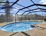 3501 SE 8th AVE, Cape Coral image