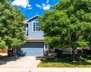 12282 Wolff Drive, Broomfield image