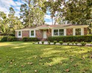 3121 Tipperary, Tallahassee image