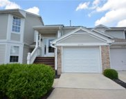20799 Waterscape  Way, Noblesville image