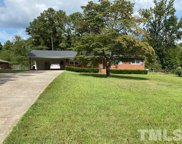 7600 Litchford Road, Raleigh image