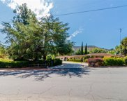 12815 Indian Trail Rd, Poway image