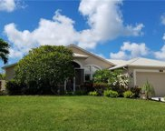 4614 SW 23rd AVE, Cape Coral image