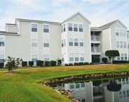 2274 Huntingdon Dr. Unit A, Surfside Beach image