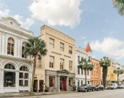 19 Broad Street, Charleston image