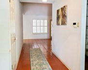 3730 Hunters Trail, San Antonio image