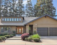 2112  Cedarwood Drive, Riverbank image