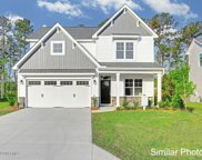 5309 Trumpet Vine Way, Wilmington image