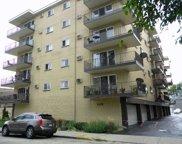 7428 W Washington Street Unit #205, Forest Park image