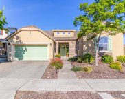 434 Decanter Circle, Windsor image