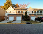 210 Citizens Lane, Newport News Denbigh North image