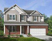 364 Brier Creek  Drive, Miami Twp image