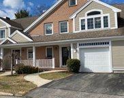 410 Salem Street Unit 402, Wakefield, Massachusetts image