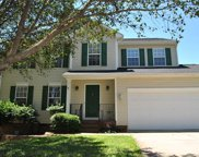 6893  Fenwick Drive, Indian Trail image