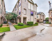 13900 Noel Road Unit 11, Dallas image