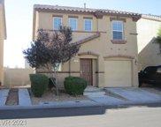 1187 Sweet Orange Street, Las Vegas image