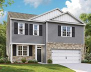 1192 Rosewood Drive Lot # 13, White House image