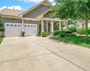 3008 Streamhaven  Drive, Indian Land image