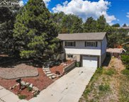 806 Paradise Lane, Colorado Springs image