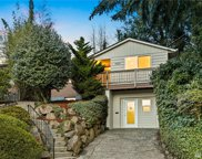 4324 31st Ave W, Seattle image