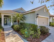 4109 Azurite Way, Bradenton image