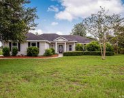 10041 Sw 100Th Drive, Gainesville image