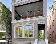 3929 N Greenview Avenue Unit #2, Chicago image