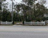 2208 Lennoxville Road, Beaufort image