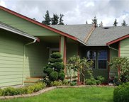 5333 113th Place NE, Marysville image