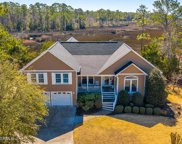 4421 Dragonfly Court Se, Southport image