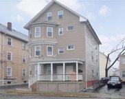 185 Colfax  Street, Providence image