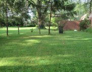 4213 Myrtle Avenue, Sycamore Twp image