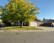 4708  Monet Way, Sacramento image