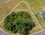 25155 NW 173RD AVE, High Springs image