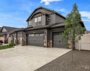 3495 N Tansy Place, Star image